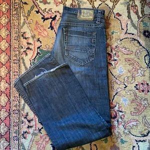 Mavi Jeans - Mavi jeans 32x32 wide leg